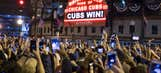 Cubs hopeful to make a bid for 2020 MLB All-Star Game