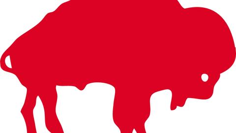 5. Buffalo Bills (1970-73)