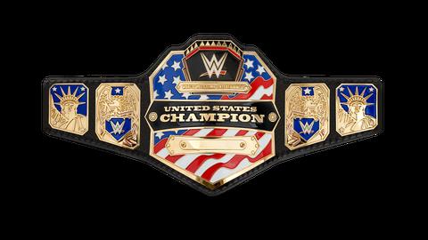 United States Championship