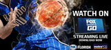 Watch LIVE Magic games at home or on the go with FOX Sports Go