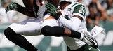 Bengals WR A.J. Green won't play in final game vs Ravens