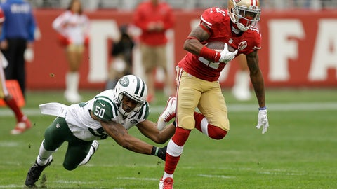 49ers-Jets
