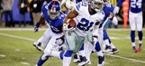 Did the Giants expose the Cowboys in sweep of Dallas?