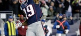 Fantasy Football Week 16 Waiver Wire Podcast: Get Pats' Mitchell for Christmas