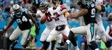 Matt Ryan finally leads Falcons back to the playoffs