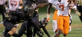 Comeback: Williams gives Clemson another playoff weapon