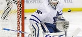 Kadri scores in OT, Maple Leafs beat Lightning 3-2 (Dec 29, 2016)