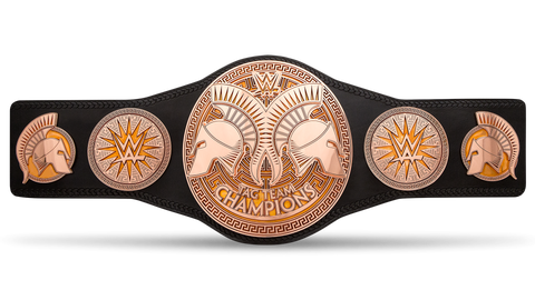 Raw Tag Team Championship