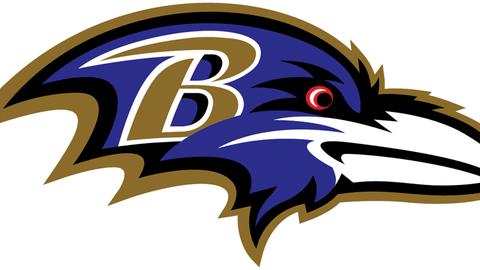 9. Baltimore Ravens (1999-present)