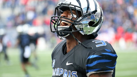 Boca Raton Bowl: Memphis vs. Western Kentucky