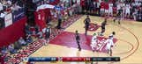 Highlights: Shamorie Ponds puts up 26 Points vs. the Butler Bulldogs