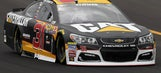 Season snapshot: Ryan Newman's 2016 year in review