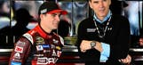 7 reasons why Ray Evernham made the NASCAR Hall of Fame