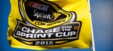 NASCAR: Officials Dropping 'Premier Series' Moniker?