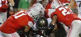 Ohio State Bowl Prep: 3 Players Ready for the Spotlight