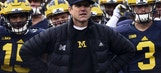 Michigan Football vs Florida State: Q&A with a Seminoles Expert