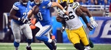 Packers vs. Lions: Three things to watch in winner-takes-all matchup