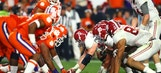 Why Alabama and Clemson should be poised for a rematch