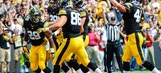 Iowa Football: How Hawkeyes Can Win Outback Bowl