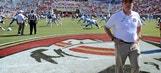 Orange Bowl: Jimbo Fisher Says Michigan Offense Is 'Real Football'