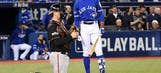 Blue Jays 2017 projections and rejections: The outfield