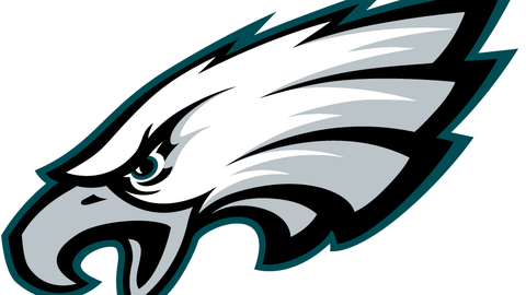 3. Philadelphia Eagles (1996-present)