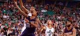 Utah Jazz: Joel Bolomboy Is Back After Season's Longest D-League Assignment