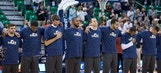 The Utah Jazz are Quietly Disrupting the NBA