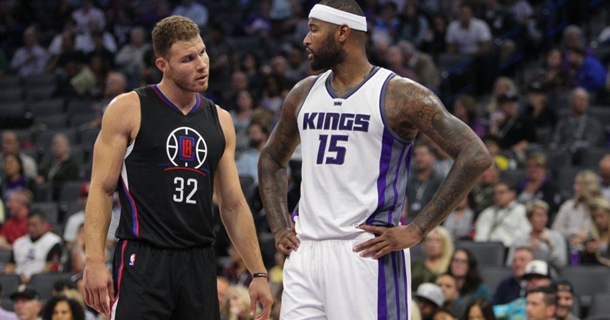 b2c908780cf One crazy trade every NBA team should make