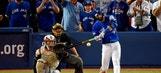 MLB Rumors: Jose Bautista, Blue Jays in active contract talks