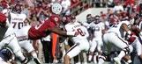 Cleveland Browns bowl watch: Alabama's Jonathan Allen