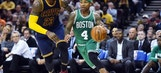 Celtics at Cavaliers live stream: How to watch online