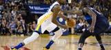 3 keys to victory for Warriors vs Mavericks