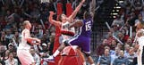 Preview: Kings @ Trail Blazers