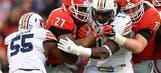 Should Lawson and Adams Play in the Sugar Bowl?