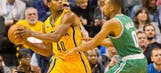 Glenn Robinson III Needs to Prove His Worth as a Starter