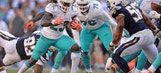 Miami Dolphins to face a different Bills team on Saturday