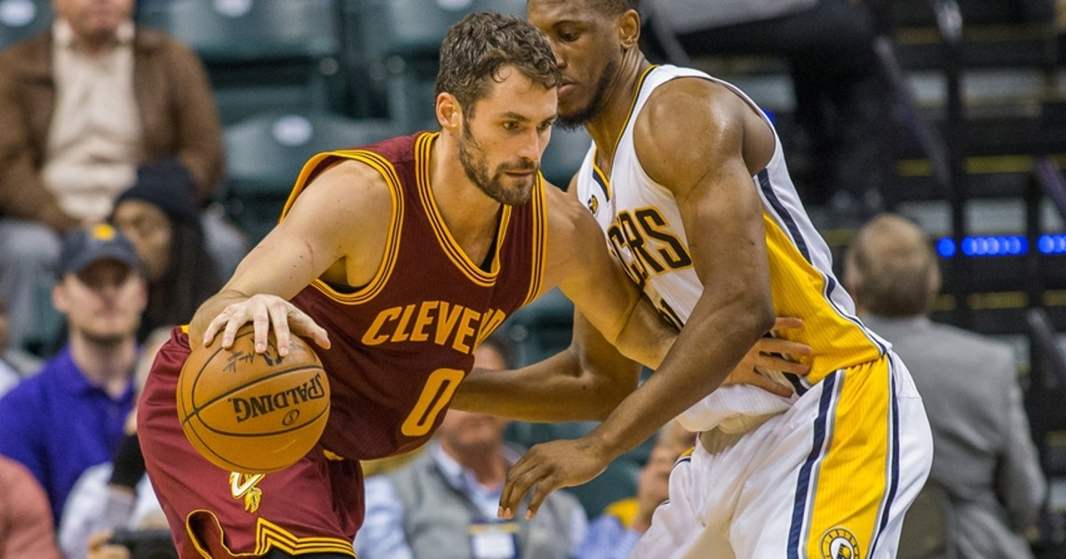 628238f8ab1d Three Reasons Kevin Love Should Be An All-Star