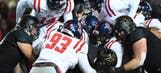 Ole Miss Football: Rebels hire Tray Scott to coach defensive line