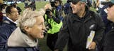 Rookie or Retread the Best Direction for Hiring an NFL Head Coach?