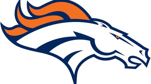 5. Denver Broncos (1997-present)