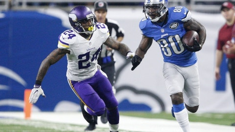 CB Captain Munnerlyn, unrestricted