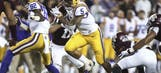 Louisville Football: 5 Stats You Need To Know About LSU