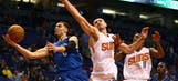 Suns at Timberwolves live stream: How to watch online