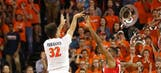 Louisville Basketball: 5 Must Know Facts About The Virginia Cavaliers