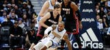 Miami Heat Mailbag: What is Goran Dragic and Hassan Whiteside's trade value?