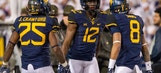 Russell Athletic Bowl Live Stream: Watch West Virginia vs Miami Online