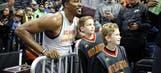 Atlanta Hawks: Will Dwight Howard Be An All-Star?