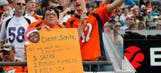 Denver Broncos Fanzone: Interview with Lisa Howard