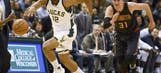 Milwaukee Bucks: The Quiet Arrival of Jabari Parker